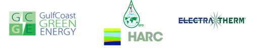 Flare Elimination HARC GCGE EFD