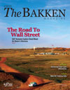The Bakken Magazine